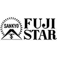 SANKYO RIKAGAKU