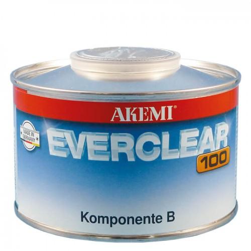 Полиуретаново лепило EVERCLEAR 100