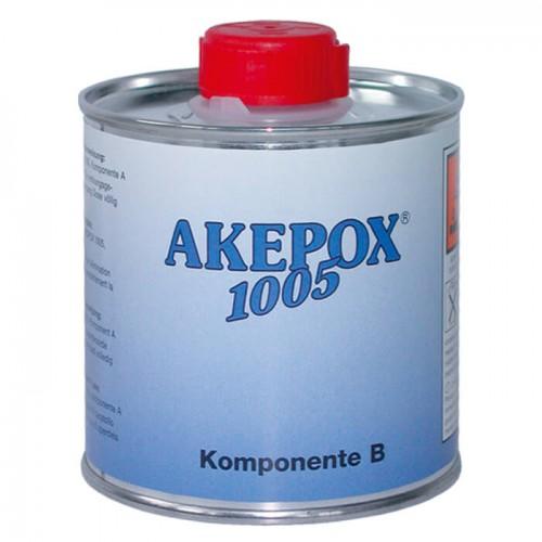 Епоксидно лепило AKEPOX 1005