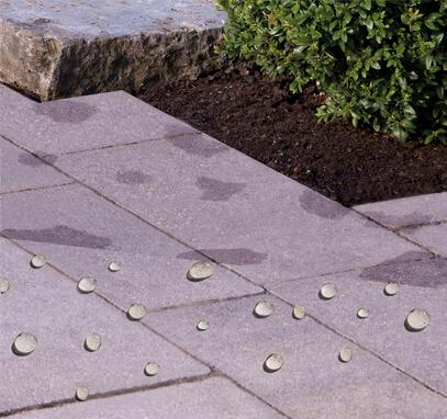 Програма за камъни
